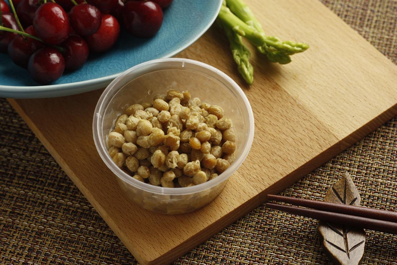 healthy-food-2811269_1280.jpg